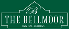 The Bellmoor